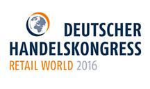 Deutscher-Handelskongres-YOUin3D.com-3D-Druck