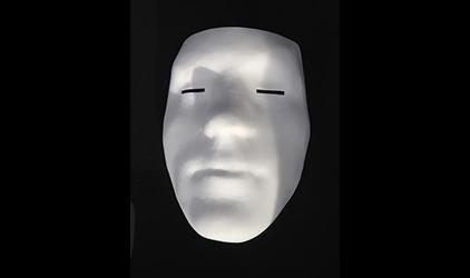 3D-Druck für ein Musikvideo des Rappers Kontra K