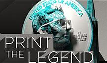 PrintTheLegend-3D-Print-Movie-Event