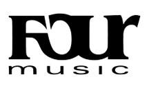 Four-Music-Kontra-K-video-bei-YOUin3D.com-von-Jan-Northoff-3D-Druck-Maske