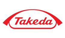 Logo-Takeda-Vortrag-bei-YOUIn3D.com