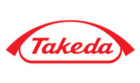 Takeda Pharmaceuticals International AG
