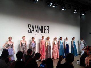 YOUin3D bei FashionWeek Berlin