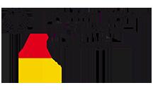 Bundesministerium fur Wirtschaft und Energie - Logo