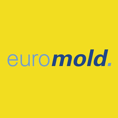 Fazit Euromold 2013: Fachmesse für Verfahrenstechnik und 3D-Druck