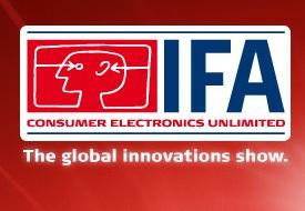 Fazit zur IFA 2013: Wenig 3D und jede menge rucklige Mega-Fernseher