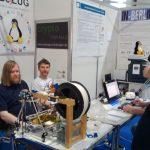 LinuxTag-2013-3D-Druck-experten-event