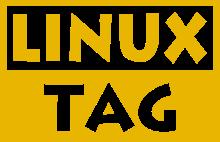 3D Drucker auf dem LinuxTag 2013
