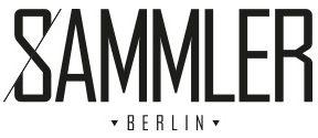 SAMMLER_BERLIN-zusammenarbeit-mit-YOUin3D.com-beim-Fashionweek-berlin-2016