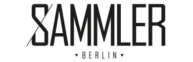 3D gedruckter Schmuck für die Berliner Fashion Week