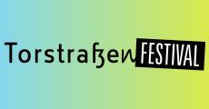 Torstrassen Festival auch im 3D Hackerspace