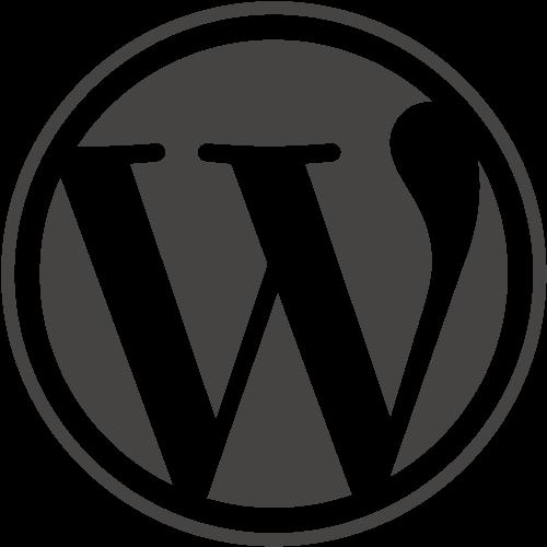 WordPress Berlin – Preise