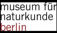 3D-Druck für die Bundesregierung im Naturkundemuseum Berlin