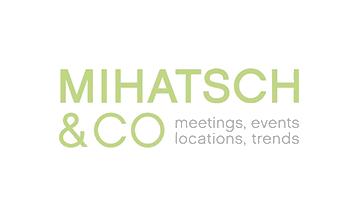 3D-Druck-Event für die Firma Mihatsch & Co in Köln