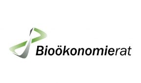3D Druck Veranstaltung für den Bioökonomierat