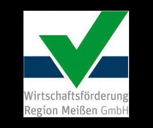 3D-Druck-Veranstaltung für die Wirtschaftsförderung Meißen in Coswig