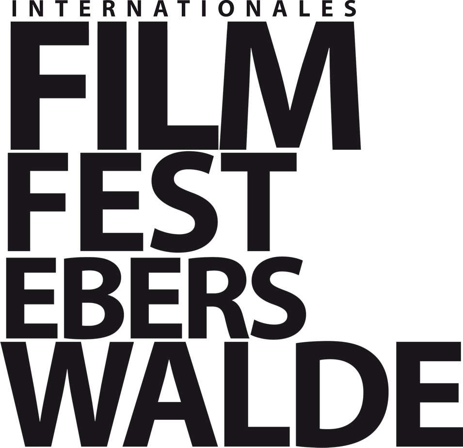 Filmfest Eberswalde: Mehrfarbige 3D-Pokale für die Preisträger