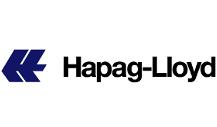 3D-Druck-Event für die Hapag-Lloyd AG in Hamburg