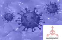 [COVID-19] Corona-Virus Info (DE)